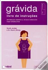 gravidalivrodeinstrucoes