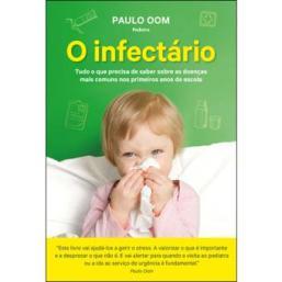 infectario